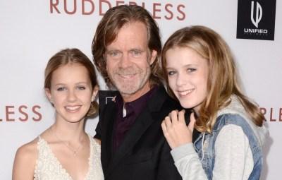 william-h-macys-children-meet-his-kids-with-felicity-huffman
