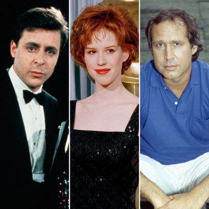 1980s-stars-then-and-now-photos-of-actors-like-judd-nelson