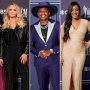 2021-acm-awards-red-carpet-see-stars-and-what-theyre-wearing