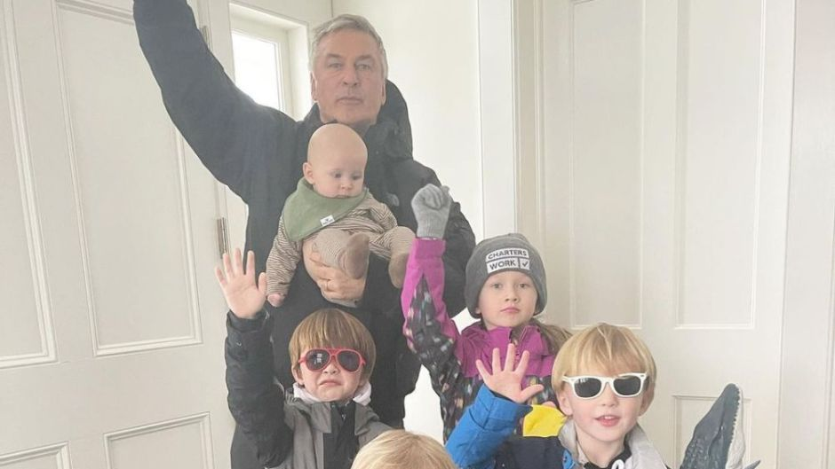 alec-baldwins-quotes-about-parenting-his-children-and-family