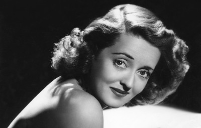 bette-davis-personal-assistant-shares-details-about-her-life