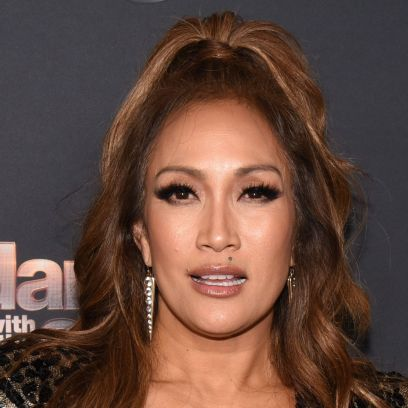 carrie-ann-inaba-exits-the-talk-announces-leave-of-absence