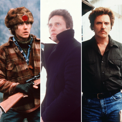 christopher-walkens-movies-see-his-best-roles-over-the-years