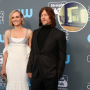 diane-kruger-and-norman-reedus-los-angeles-home-photos
