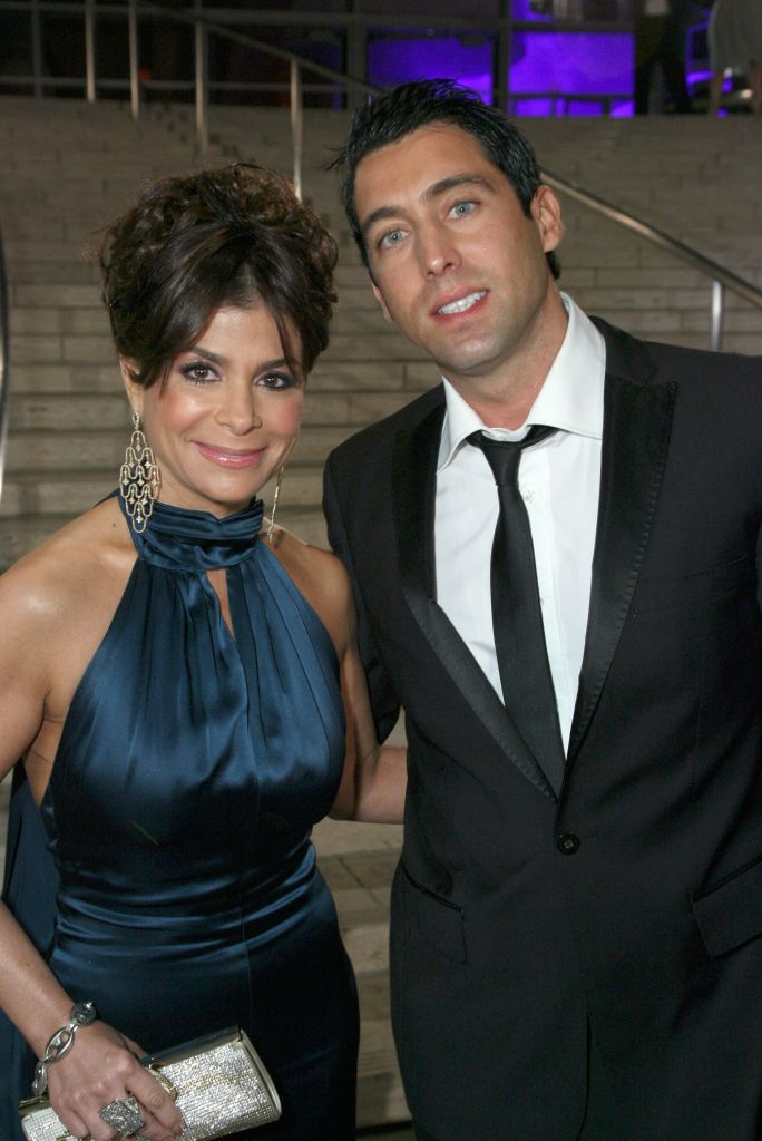 does-paula-abdul-have-a-husband-and-kids-inside-her-family