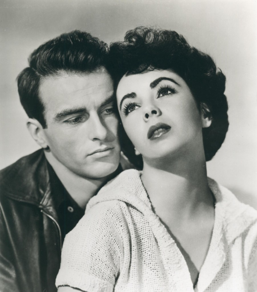 elizabeth-taylor-and-montgomery-clift-their-enduring-love-story