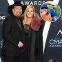 garth-brooks-kids-meet-the-singers-family-with-trisha-yearwood