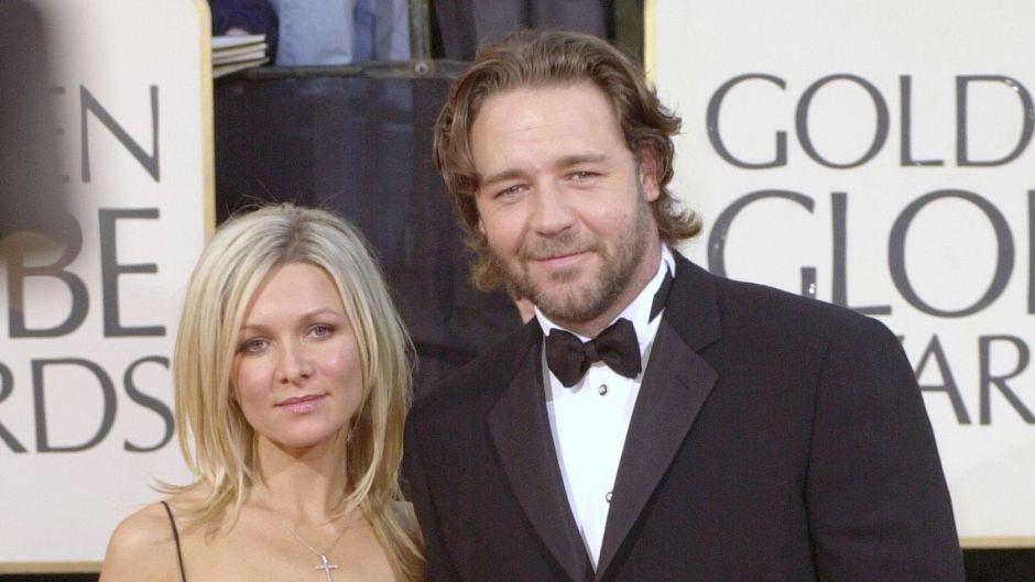is-russell-crowe-married-meet-his-ex-wife-danielle-spencer