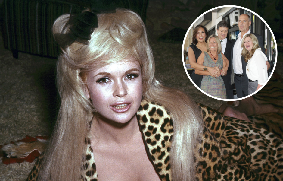 jayne-mansfield-cared-so-much-about-being-a-good-mom