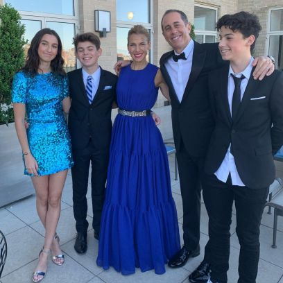 jerry-seinfelds-kids-meet-his-children-with-wife-jessica