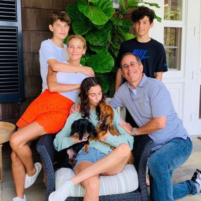 jerry-seinfelds-photos-with-his-kids-best-family-pictures