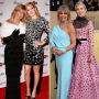 kate-hudson-and-goldie-hawns-cutest-photos-mom-daughter-pics