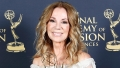kathie-lee-giffords-dating-history-list-of-relationships