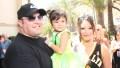 kevin-james-kids-meet-his-4-children-with-wife-steffiana