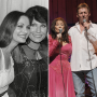 loretta-lynns-kids-meet-the-singers-children-and-family