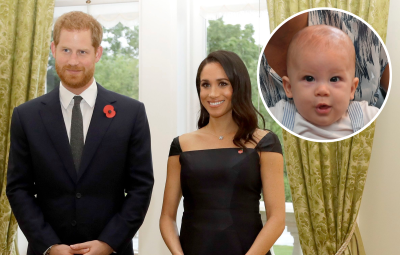meghan-markle-prince-harrys-son-cant-wait-for-baby-no-2