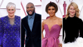 oscars-2021-red-carpet-photos-of-stars-and-their-fashion