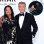 pierce-brosnan-and-wife-keely-spotted-on-rare-outing-photos