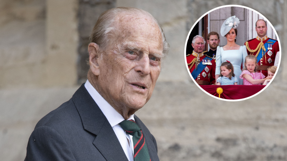 prince-philip-dead-william-and-more-royal-family-reactions