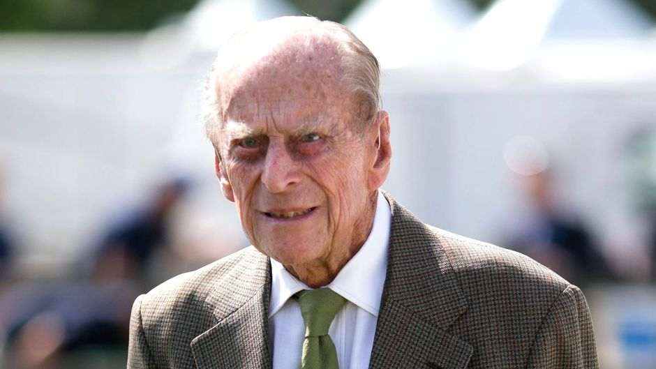 prince-philip-funeral-details-schedule-timeline-guests