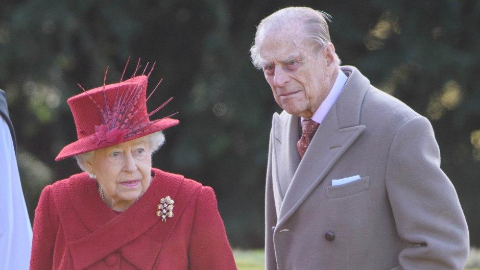 queen-elizabeth-is-heartbroken-over-prince-philips-death