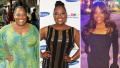 sherri-shepherd-young-photos-of-tv-hosts-transformation