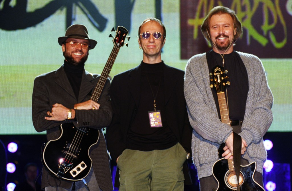 the-bee-gees-brothers-bond-and-why-they-needed-one-another