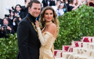 tom-brady-and-gisele-bundchen-are-proud-of-12-year-marriage