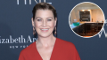 where-does-ellen-pompeo-live-see-photos-inside-her-l-a-home