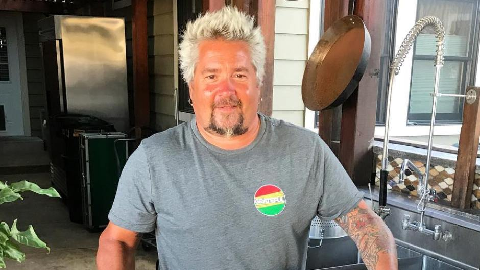 where-does-guy-fieri-live-photos-of-northern-california-home