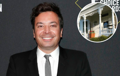 where-does-jimmy-fallon-live-photos-inside-his-new-york-home