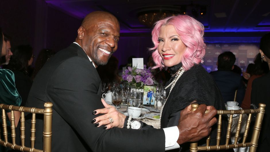 who-is-terry-crews-wife-meet-his-spouse-rebecca-king-crews