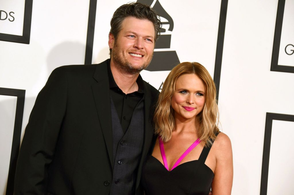 why-did-blake-shelton-and-miranda-lambert-divorce-see-them-today