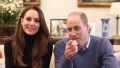 Prince William and Kate Middleton YouTube Channel