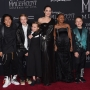 angelina-jolie-says-shes-very-lucky-to-be-a-mom-of-6-kids
