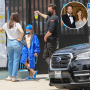 ben-affleck-and-jennifer-garner-meet-up-with-son-samuel-photos