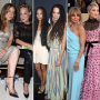 celeb-moms-with-look-alike-kids-photos-of-mother-daughter-duos