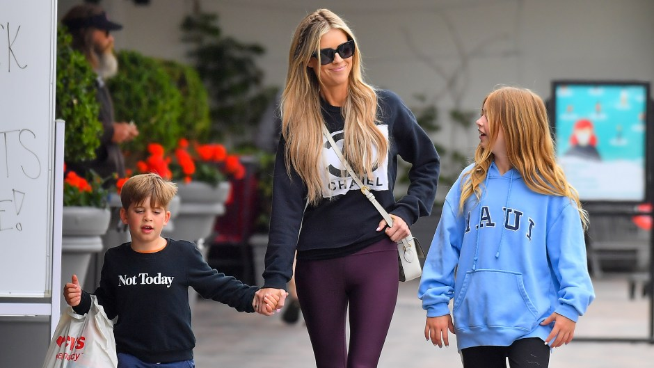 christina-haack-spotted-with-her-2-kids-on-a-shopping-trip-in-new-port-beach