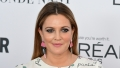 drew-barrymore-was-fight-or-flight-mode-after-giving-birth