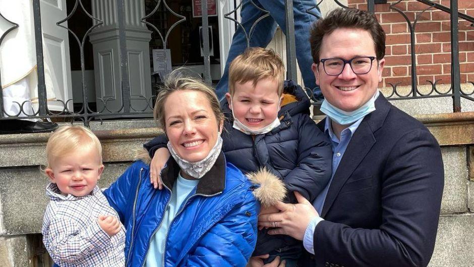 dylan-dreyers-kids-meet-children-with-husband-brian-fichera