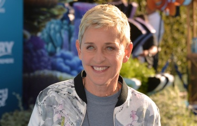 ellen-degeneres-net-worth-how-much-money-does-she-make
