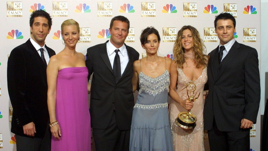 friends-cast-then-and-now-photos-of-jennifer-aniston-and-more01.jpg