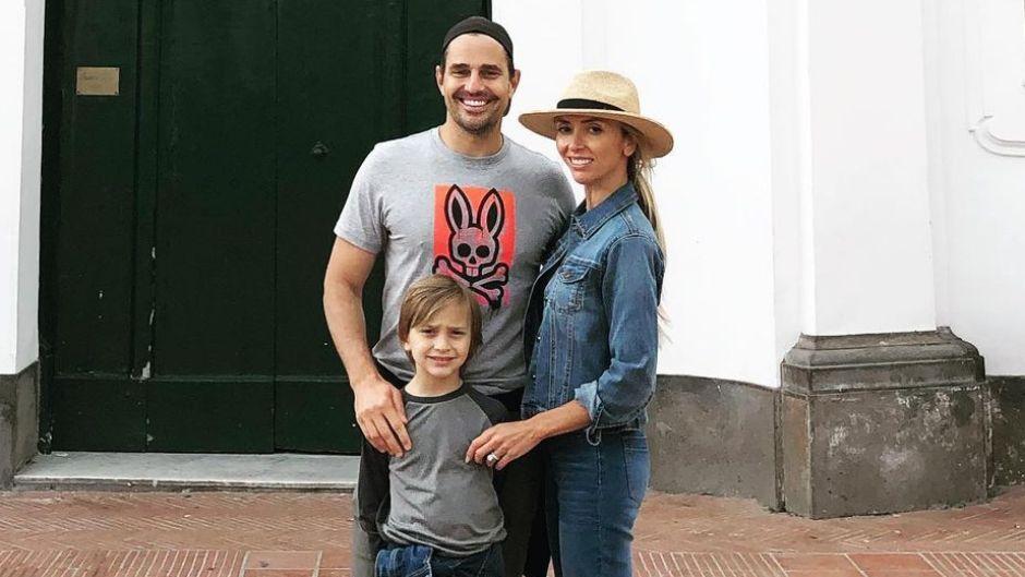 giuliana-rancics-kids-meet-only-son-duke-with-husband-bill
