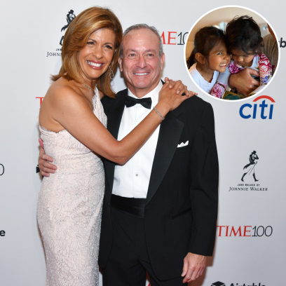 hoda-kotbs-daughters-will-be-involved-in-her-wedding