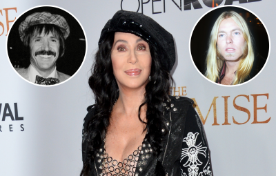 is-cher-married-meet-ex-husbands-sonny-bono-and-gregg-allman