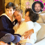 jennifer-lopez-isnt-going-to-introduce-ben-affleck-to-her-kids