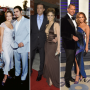 jennifer-lopezs-dating-history-list-of-boyfriends-husbands