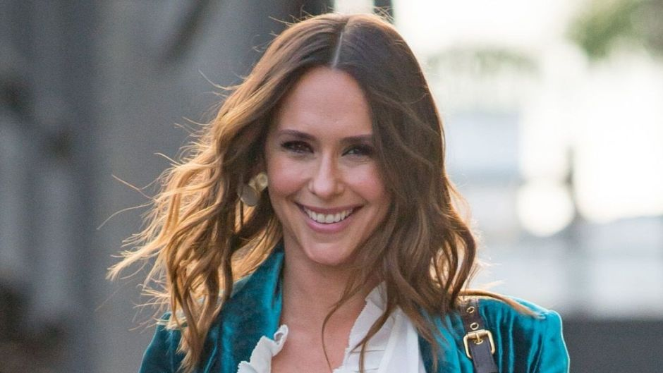 jennifer-love-hewitt-gives-birth-to-baby-no-3-welcomes-child