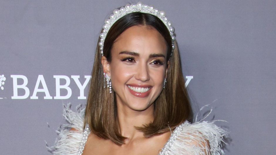 jessica-albas-net-worth-how-much-money-does-she-make