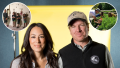 joanna-and-chip-gaines-photos-with-their-kids-family-pics